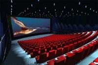 Twitter al cinema, il bidone non ha scampo