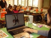 Brunetta, il JumPC e la scuola in rete