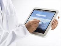 A piccoli passi verso la sanità digitale