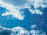 Serve davvero un pc per vivere nelle nuvole?