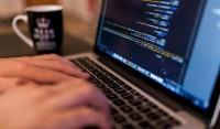 Installare un server virtuale per programmare in PHP