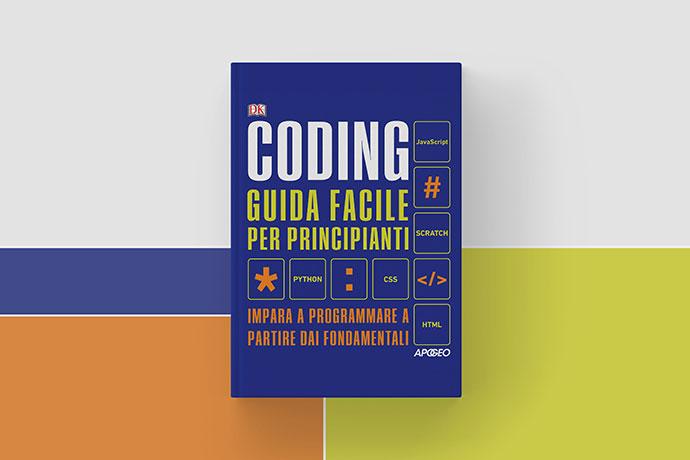 Coding, guida facile per principianti