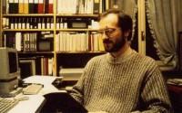 Tra ebook e videogiochi: parla Enrico Colombini
