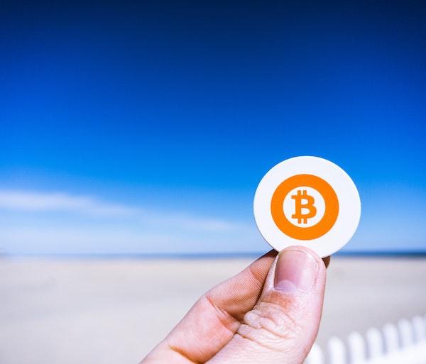 Come funziona Bitcoin e quali sono le sue debolezze