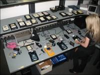 Forensics e un manuale di sopravvivenza al cloud