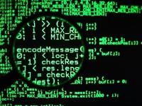 Sull'arte del programmare