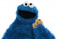 Pasticcio di biscotti
