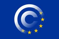 Una direttiva copyright che occorre raddrizzare