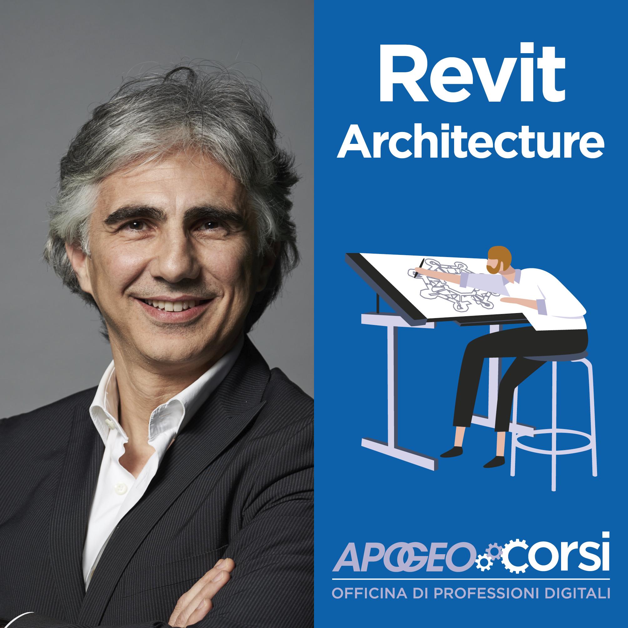 corso-Revit-Architecture-cover