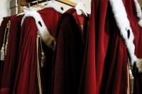 CC, come Corte Costituzionale
