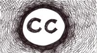 È l'ora di dare dispiaceri alle lobby del copyright