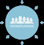 Anche con il crowfunding sembra sempre editoria
