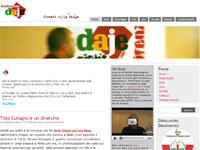 La creatività autarchica della Fondazione Daje