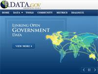 Save the Data, sfumano i finanziamenti di Obama