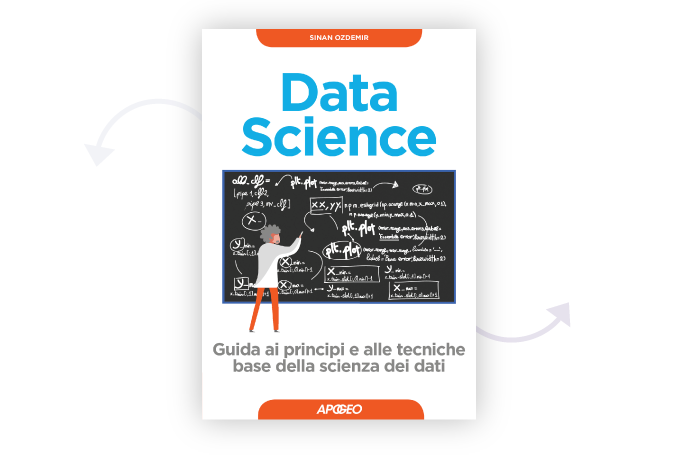 datascience-cover-home