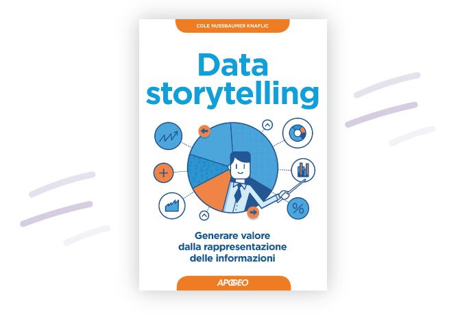 datastoritelling-cover-home