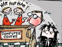 Fumetti in rete, l'eredità di Bit Comics