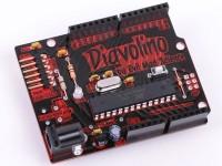 La giungla di Arduino