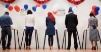 Un sistema di voto con cuore e cervello