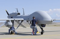 Droni e burocrazia: facile l'abbattimento