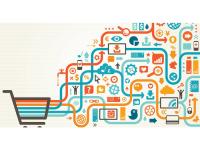 Nasce una copertina: Ottimizzazione e-commerce
