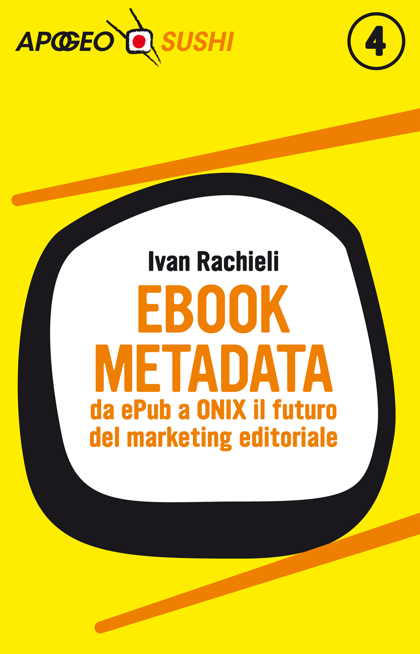 Ebook metadata – Ivan Rachieli