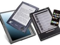 2013: l'anno degli ebook