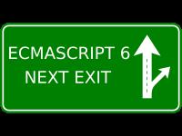 Sei Javascript!