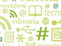 Il punto sugli ebook italiani, un anno dopo