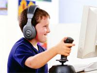 Imparare in classe può essere un gioco