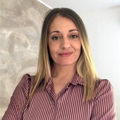 Eleonora Cipolletta