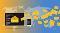 La funzione nascosta di AdWords per fare pubblicità su Gmail