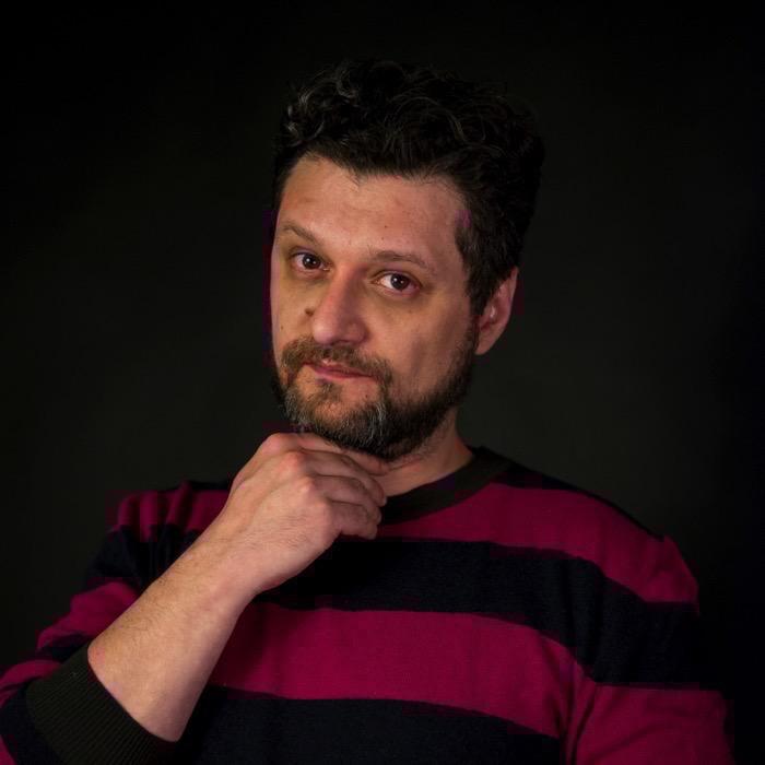 Emanuele Tamponi