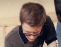 Enrico Colombini su web app e interfacce