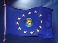 Perseverare è Microsoft