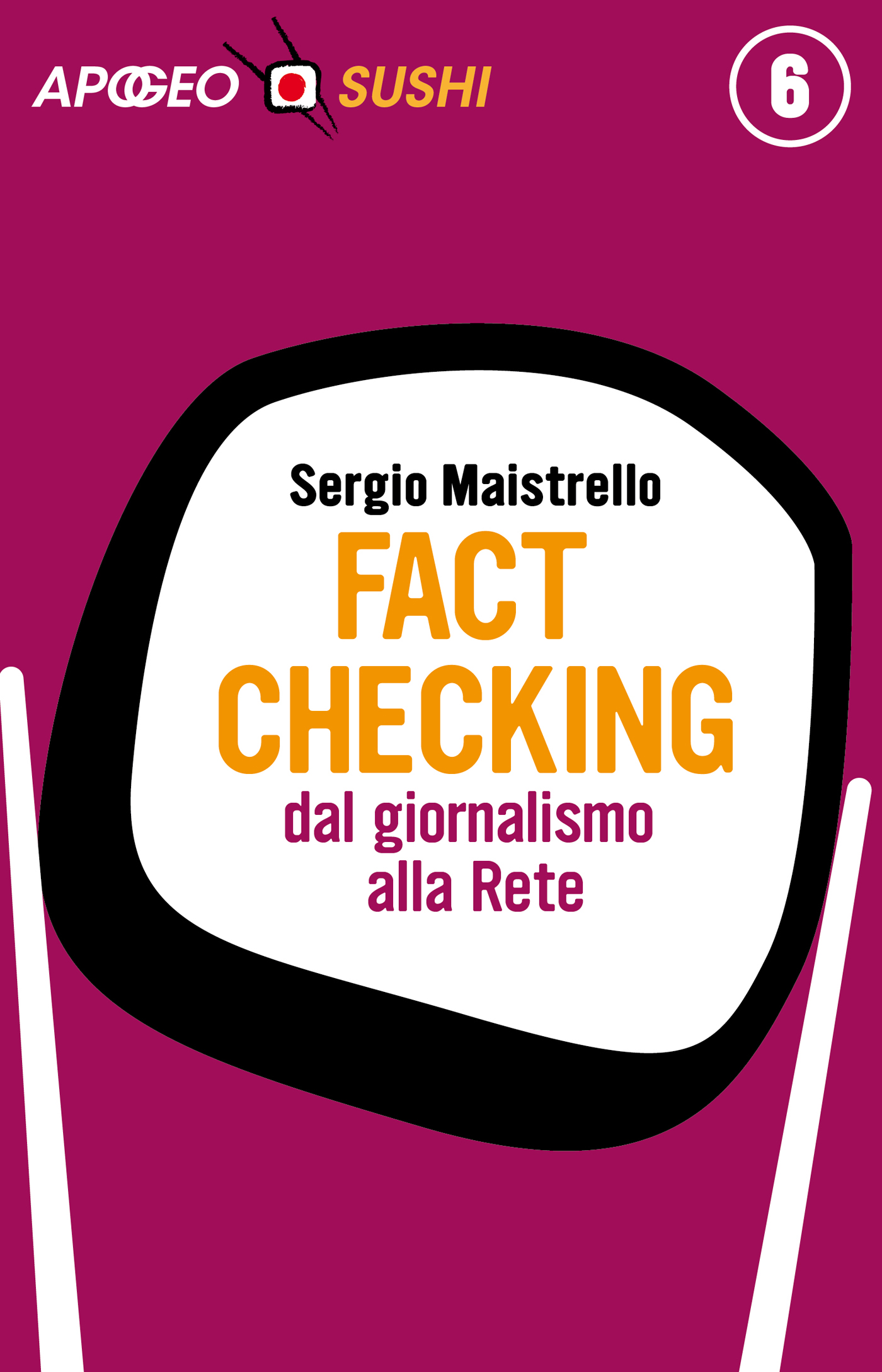 Fact checking – Sergio Maistrello