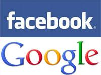Il senso delle scaramucce tra Google e Facebook