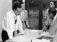 Tipografia Feynman