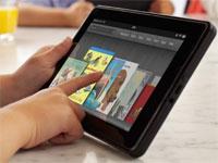 Kindle Fire e quello che vogliamo diventare
