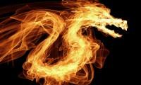 Più fumo che Flame