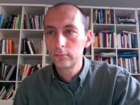 Il web, il territorio e la risacca delle idee