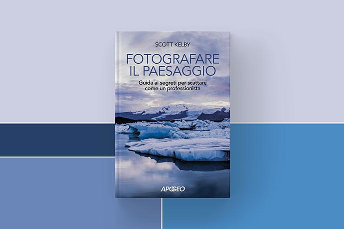 fotografare-il-paesaggio-libro