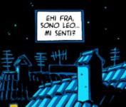 Apogeonline Bit Comics # 32.1
