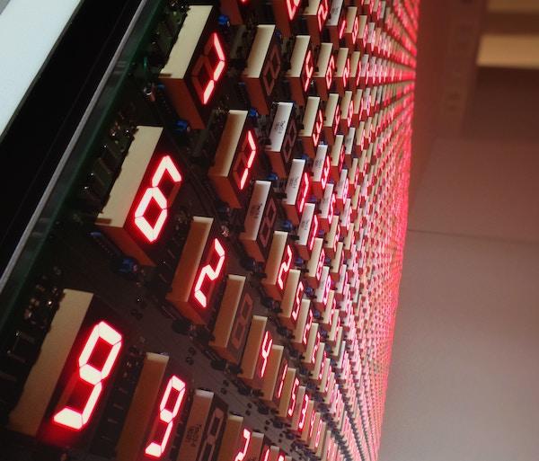 Big Data per il business: le tre novità che devi conoscere