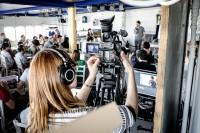 Freelancecamp 2016 dietro la quinta