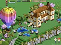 Farmville e gli altri, il fenomeno social game