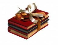 Dodici libri da regalo