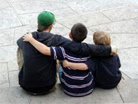 Social e asocial network, dentro la rete dei giovani