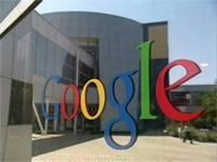 Caso Vividown, parla l'avvocato di Google