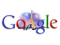È giusto che Google paghi la cultura francese?